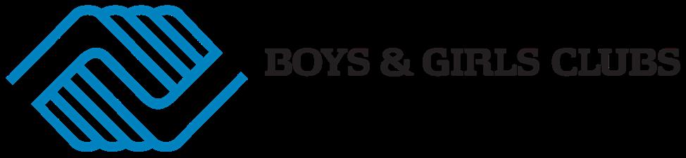 Boys & Girls Clubs of Washington County