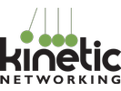 Kinetic Networking