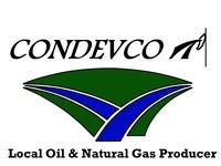 Reno Oil & Gas, LLC