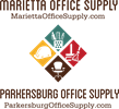 Marietta Office Supply/Parkersburg Office Supply