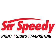 Sir Speedy - Print, Signs & Marketing
