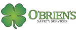 O'Brien's Safety Services, LLC