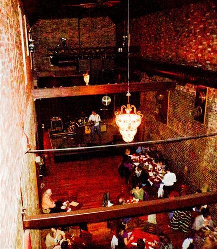 Gallery Image Adelphia_Balcony.jpg