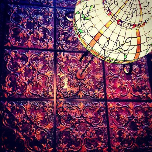 Gallery Image Adelphia_Ceiling.jpg