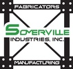 Somerville Manufacturing, Inc.