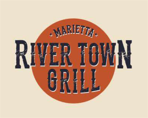 River Town Grill & Tasteful Occasions Catering