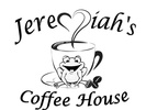 Jeremiah's Coffee House and Cafe
