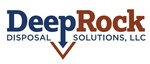DeepRock Disposal Solutions