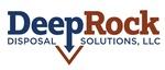 DeepRock Disposal Solutions