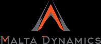 Malta Dynamics, LLC