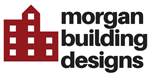 Morgan Building Designs