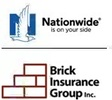 Brick Insurance Group Inc/Nationwide
