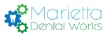 Marietta Dental Works