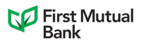 First Mutual Bank
