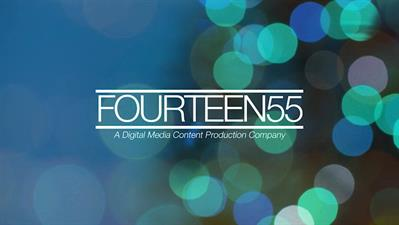 Fourteen55 Media, LLC | Media production - Marietta Area Chamber of