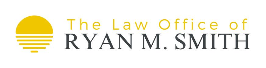 The Law Office of Ryan M. Smith