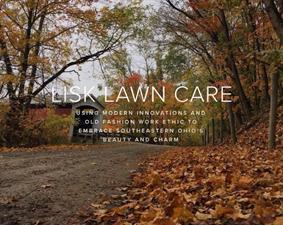 Lisk Lawn Care, LLC