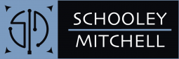 Schooley Mitchell of Washington County