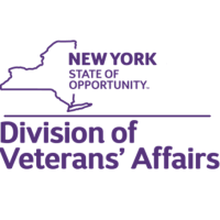 Monthly NYS Division of Veterans' Affairs Session at Bethlehem Town Hall