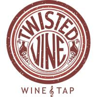 A Twisted Thanksgiving hosted by Twisted Vine & Tap