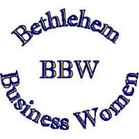 Women's Self Defense Strategies Hosted by Bethlehem Business Women