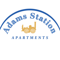 Adams Station OPEN HOUSE