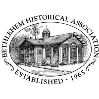 Bethlehem Historical Association is Hosting a Lecture on The Irish Bridget