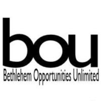 Talking With Your Teen hosted by Bethlehem Opportunities Unlimited