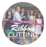 Ribbon Cutting and Open House at Balance Massage & Healing Arts