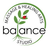 Balance Massage & Healing Arts Studio Annual Open House