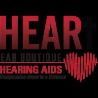 Hearing Loss & Hearing Technology Demystified
