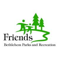 Boston Bus Trip with Friends of Bethlehem Parks and Recreation