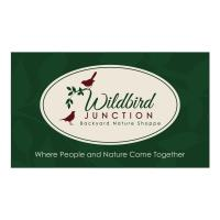 Slurp & Chirp - Wild Bird Mid-Winter Update