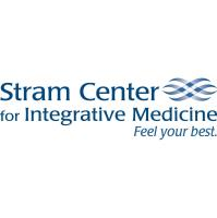 Stram Center for Integrative Medicine presents Beat the Winter Blues: a Class on Food & Mood