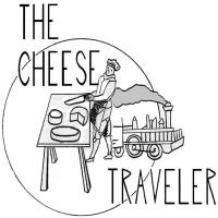 The Cheese Traveler presents Cheese School: Cheese 101