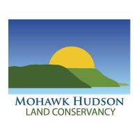 Mohawk Hudson Land Conservancy presents Art Party: a Fundraiser for Art on the Rail Trail