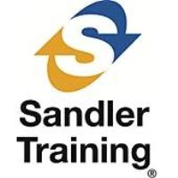 Sandler Training presents an ONLINE event: How to Navigate Sales in Times of Uncertainty