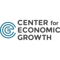 Center for Economic Growth Webinar 2: Sales Strategies for Coming Out of The Pandemic