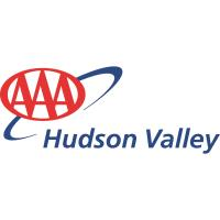 AAA Hudson Valley Virtual Travel Event