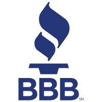 Better Business Bureau of Upstate NY Webinar Series - Navigating your 2020 Taxes