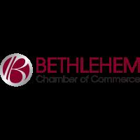 Bethlehem Restaurant Appreciation Week