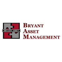 2021 Social Security Updates presented by Bryant Asset Management