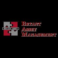 Bryant Asset to host Estate Planning Seminar
