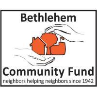 Bethlehem Community Fund Friend Raiser