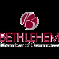 Bethlehem Chamber Annual Golf Outing 2021