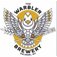 Ribbon Cutting The Warbler Brewery