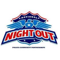 Town of Bethlehem National Night Out