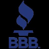 BBB Webinar Series: Managing Your Online Reputation