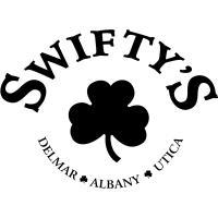 Trivia Night at Swifty's