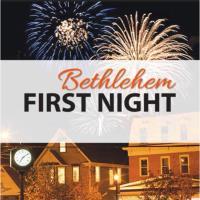 Bethlehem First Night